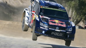 5945_Portugal-VW-Latvala-2015_2_896x504