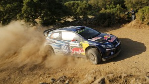 6131_Italy-VW-Latvala-2015_5_896x504