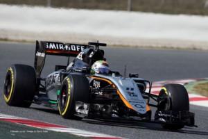 Sergio-Perez-Force-India-2015-F1-t_www.pruebautosport.com