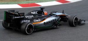 nico_hulkenberg-1-force_india_www.pruebautosport.com