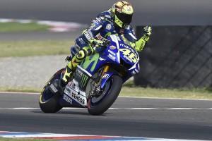 piloto Movistar Yamaha MotoGP Valentino Rossi victoria en GP Rep Argentina._www.pruebautosport.com