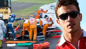 Jules-Bianchi-fallecio-Niza-www.pruebautosport.com (2)