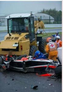 Jules-Bianchi-fallecio-Niza-www.pruebautosport.com (3)