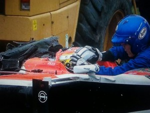 Jules-Bianchi-fallecio-Niza-www.pruebautosport.com.ar