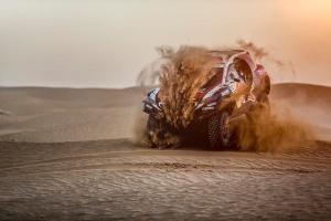 rally-dakar-2016-peugeot-2008-dkr-team-total 1 www.pruebautosport.com