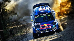 6838_Event-Highlights-Rally-Australia-2015_1_944x531