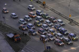 Fiat Abarth Competizione DSC5345