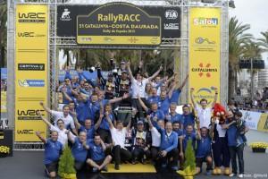 rally españa  g_20150145111_VW