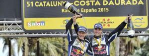 rally españa  m_20150145102_MIKKELSEN