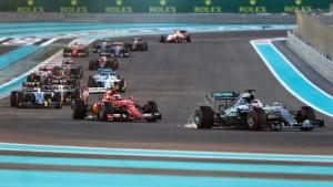 F1 Abu Dabi 2015  pruebautosport.com.ar pruebautosport.com (3)