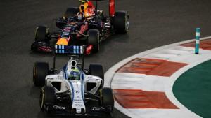F1 Abu Dabi 2015  pruebautosport.com.ar pruebautosport.com (5)