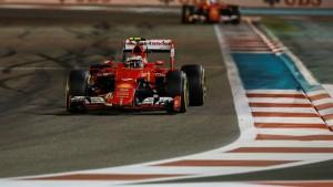 F1 Abu Dabi 2015 pruebautosport.com.ar pruebautosport.com (6)