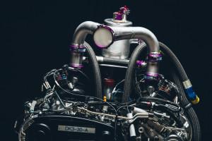 FD_281115_Team_Peugeot_Total_2008_DKR16_detalle 2