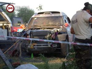 Dakar-Accidente-2