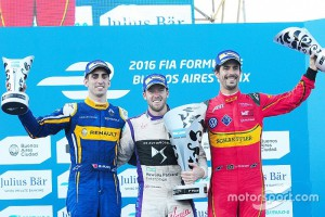 formula-e-buenos-aires-eprix-2016-podium-winner-sam-bird-ds-virgin-racing-formula-e-team-s