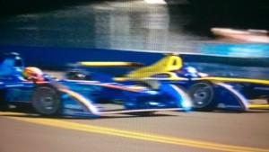 podio formula e buenos aires pruebautosport (2)