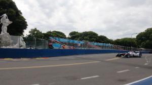 podio formula e buenos aires pruebautosport (4)