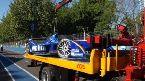 podio formula e buenos aires pruebautosport (5)