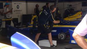 podio formula e buenos aires pruebautosport (6)