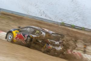 CARX Portugal petter Solberg estrenó su título con un triunfo pruebautosport.com pruebautosport.com.ar (15)