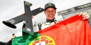 CARX Portugal petter Solberg estrenó su título con un triunfo pruebautosport.com pruebautosport.com.ar (21)