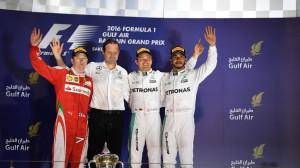 F1 Bahréin 2016 doblete de Mercedes Benz en el podio pruebautosport.com pruebautosport.com.ar (2)