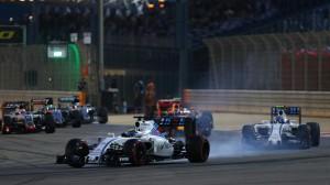F1 Bahréin 2016 doblete de Mercedes Benz en el podio pruebautosport.com pruebautosport.com.ar (4)