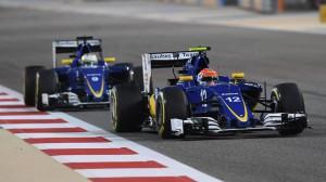 F1 Bahréin 2016 doblete de Mercedes Benz en el podio pruebautosport.com pruebautosport.com.ar (5)