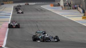 F1 Bahréin 2016 doblete de Mercedes Benz en el podio pruebautosport.com pruebautosport.com.ar (6)