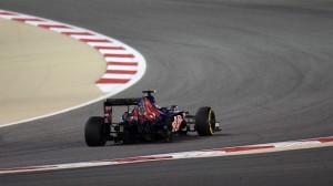 F1 Bahréin 2016 doblete de Mercedes Benz en el podio pruebautosport.com pruebautosport.com.ar (7)