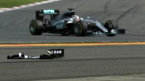 F1 China 2016 doblete de Mercedes Benz en el podio de SHANGHAI (4)