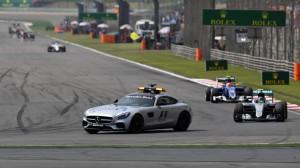 F1 China 2016 doblete de Mercedes Benz en el podio de SHANGHAI (5)