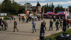 rally cordoba 2016 pruebautosport (2)