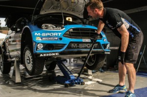 rally cordoba 2016 pruebautosport (3)