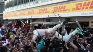 F1 GP Rusia 2016 Rosberg (2)