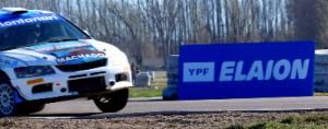 copa elaion ypf rally argentino pruebautosport.com
