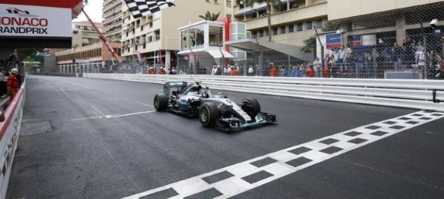F1 | GP Gran Bretaña 2016 | Pirelli | selección de neumáticos