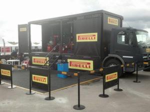 160621 camión Pirelli email