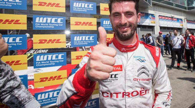 FE | DS Virgin Racing | nueva alineación de pilotos para la 3ra temporada