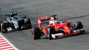f1-preview