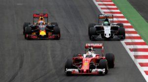 gp austria formula 1 pruebautosport.com (12)