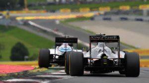 gp austria formula 1 pruebautosport.com (2)