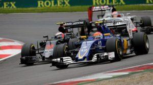 gp austria formula 1 pruebautosport.com (3)