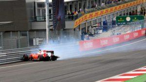 gp austria formula 1 pruebautosport.com (5)