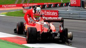 gp austria formula 1 pruebautosport.com (6)
