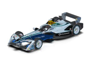rsz_formula_e_car_-_2016-17_side