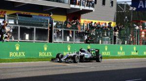 GP Bélgica 2016 Rosberg Mercedes ganan Spa Francorchamps (18)