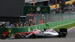 GP Bélgica 2016 Rosberg Mercedes ganan Spa Francorchamps (26)
