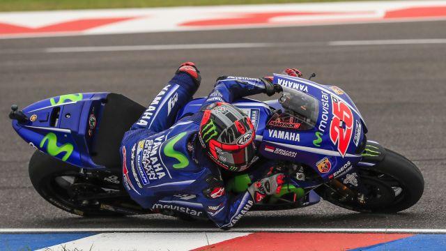 MotoGP | Termas 2017 | $660 millones para la región según el Mintur