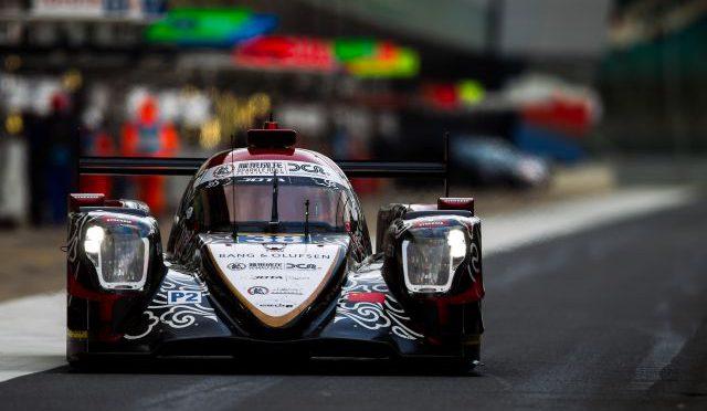 WEC | Silverstone 2017 | Toyota en lo mas alto del podio